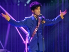 911 log from Prince's estate released
