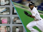 3 misconceptions about steroids in baseball