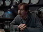 J.K. Rowling is sorry for killing off Lupin