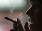 Germany will legalize medical marijuana by 2017