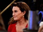 Caitlyn Jenner to pose nude wearing gold medal
