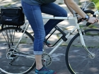 Ball State plans for bike-friendly campus