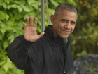 Obama criticized once again for 'apology tour'