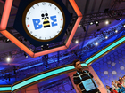 QUIZ: Spell winning words from Spelling Bees