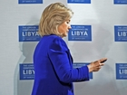 State Dept. probe faults Clinton's email use