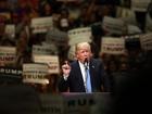 Trump has enough delegates for GOP nomination