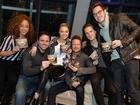 'Nashville' still has more story to tell