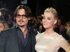 Lawyers say Johnny Depp's wife gave statement