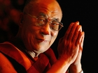 WATCH: Dalai Lama speaks at State Fairgrounds