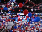 Some popular GOP members won't go to convention