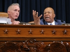 House committee set to release Benghazi findings