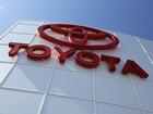 Toyota recalling 834,000 Sienna minivans