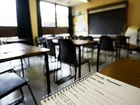 40K background checks a year at Indiana schools