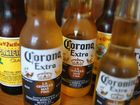 Mexico brewery may be causing water shortage