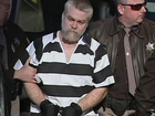 Netflix announces 'Making a Murderer' season 2