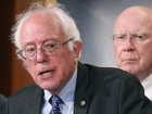 Did DNC plot Sanders sabotage?