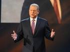 Al Gore took his time to endorse Hillary Clinton