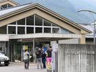 Knifeman kills at least 15 in Japan
