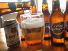 Tie-up of big beer makers clears final hurdle