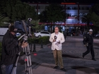 Turkey targets media after coup