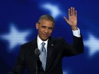 Fact-checking Pres. Obama on Day 3 of the DNC