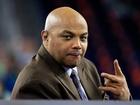 Oops! Charles Barkley curses on 'Inside the NBA'