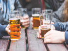 Celebrate Indy's craft beer scene with $3 pints