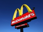 McDonald's to expand delivery service