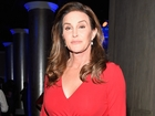 Caitlyn Jenner to Trump: 'This is a disaster'