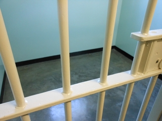 Police: Two Indiana inmates died from overdoses