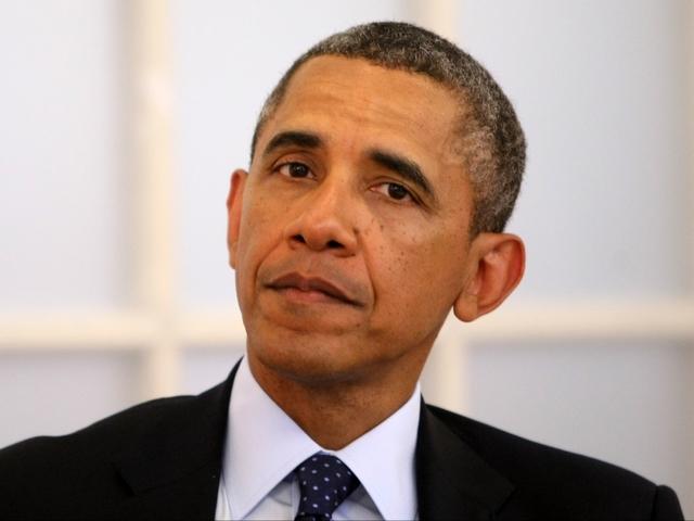 Federal judge temporarily blocks Obama's transgender bathroom policy in schools