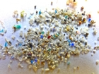 Britain calls for ban on microbeads in cosmetics