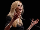 Trump immigration flip ruins Ann Coulter's book