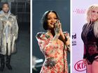 Top 3 VMA performers to watch