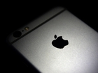 European Commission orders Apple to pay $14.5B