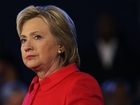 Some Democratic politicians uneasy about Clinton