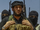 ISIS' second-in-command is dead