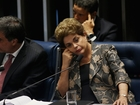 Brazil ousts President Dilma Rousseff