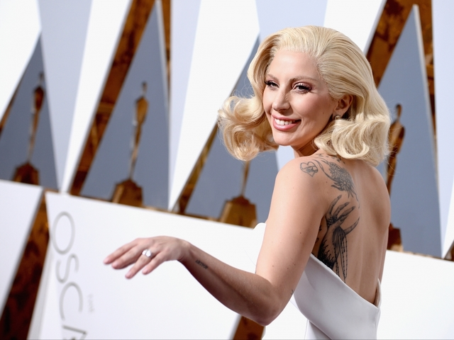 bankers life fieldhouse news lady gaga release additional tickets sold joanne world tour
