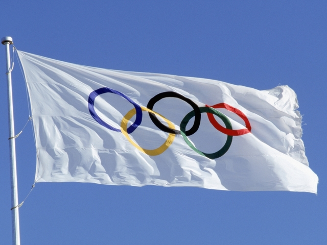 French Olympic Committee allays Korea Games fears
