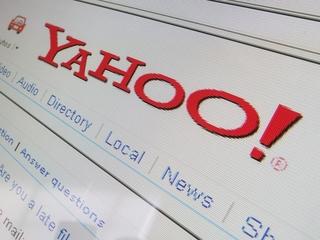 700k Hoosiers impacted by Yahoo data breach