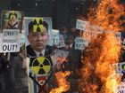 South Korea has plan to assassinate Kim Jong-un