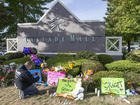 Mall victims include teen, Boeing worker