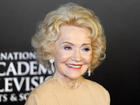 Soap opera giant Agnes Nixon dies at 93