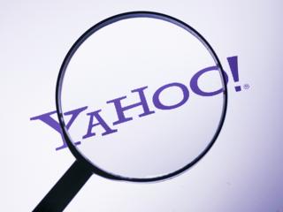 Feds warn of Yahoo customer care scam