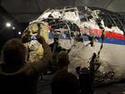 MH17 criminal probe released by investigators