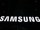 Report: Samsung washers exploding in Indiana