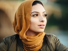 American hijabi talks about Playboy interview