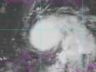 Hurricane Matthew could impact US next week