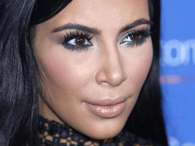 Celebs Defend Kim Kardashian In Wake of Robbery